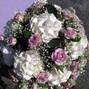 le nozze di Bianca Buonocore e Al Giardino di Elvy 8