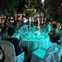 le nozze di Fabio Lova e Lo Schiavo Catering 14