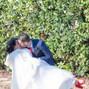 Le nozze di Martina Paola Gambini e Davide Salerno Photographer 14