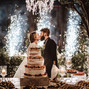 Le nozze di Matilde Casella e Le Bontá 7