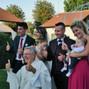Le nozze di Sharon Biondi e La Barcella 23
