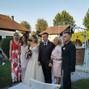 Le nozze di Sharon Biondi e La Barcella 24