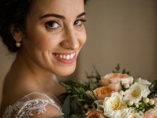Luigi Licata Wedding Photography 4