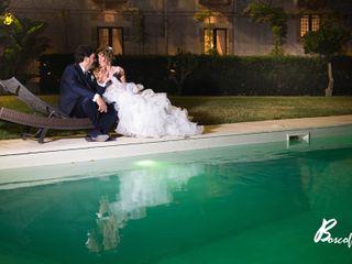L'Artigiana per la Sposa 4