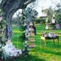 Le nozze di Elena Gorgoni e Tenuta Monacelli 14