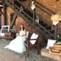 Le nozze di Francesca Pintus e Antico borgo della Certosa 15