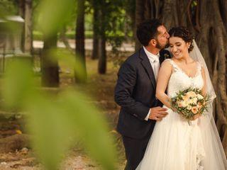 Luigi Licata Wedding Photography 5