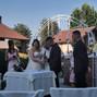 Le nozze di Sharon Biondi e La Barcella 27
