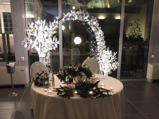 Semplifica Eventi - Business - Wedding 1