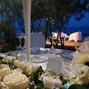 le nozze di Fabio Lova e Lo Schiavo Catering 18