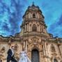 Le nozze di Catania Vincenzo & Amore Morena e Centro Foto Occhipinti 8
