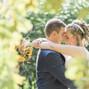 Le nozze di Marianna G. e Max Salani 6