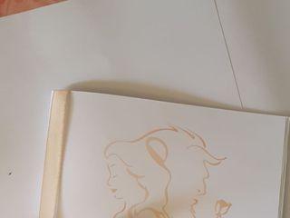Ink&Vanilla Studio 1