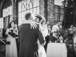 Lilithphoto Wedding 1