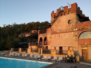 New Antica Rocca Donwivar 1