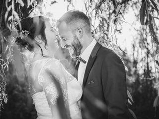 Lilithphoto Wedding 2