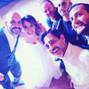 Le nozze di Gabriele e BandaLarga - intrattenimento musicale 7