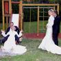 Le nozze di Giorgia e SCS studio fotografico 2