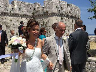Princess Apulia 1