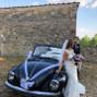 le nozze di Susanna Valentino e Le Spose di Mori 12