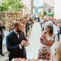 Le nozze di Ester C. e Gallia e Peter 11