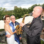 le nozze di Manuela e Sal Kyndamo 8