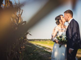 Lilithphoto Wedding 3