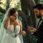 Le nozze di Valentina e Raffaele Rotondo Photography 28