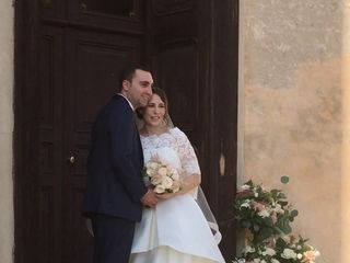 Sposami Oggi 1