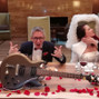 Le nozze di Aurora Santese e Enterprise Hotel & Sophia's Restaurant 6