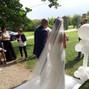 Le nozze di Iride Migliore e Nicole Torino 6