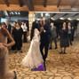 le nozze di Prudenza Eliseo e Tenuta Donna Fausta 12