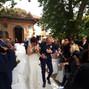 Le nozze di Iride Migliore e Nicole Torino 7