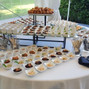 Le nozze di Mario Colabufo e Ferrante Catering&Banqueting 6