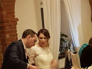 Sposami Oggi 3