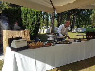 Ferrante Catering&Banqueting 2