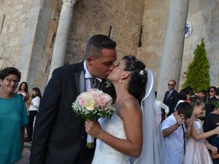 Sposi di Giò 4