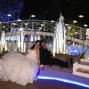 le nozze di Veronica Dimito e Ricevimenti Garden 10