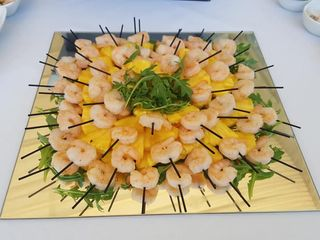 Ferrante Catering&Banqueting 3