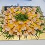 Le nozze di Mario Colabufo e Ferrante Catering&Banqueting 8