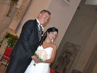 Sposi di Giò 5