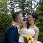 Le nozze di Anna T. e Gianluca Morra Fotografo 8
