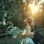 Le nozze di Valentina e Raffaele Rotondo Photography 34