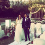 Le nozze di Eleonora e Casino Lenza 8
