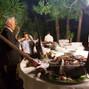 Hotel Nettuno Banqueting 11