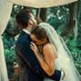 Le nozze di Valentina e Raffaele Rotondo Photography 35