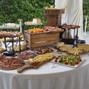 Le nozze di Mario Colabufo e Ferrante Catering&Banqueting 11