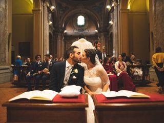 Innamorati Wedding Film 5