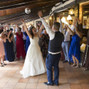 Le nozze di Anna T. e Gianluca Morra Fotografo 11