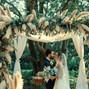 Le nozze di Valentina e Raffaele Rotondo Photography 36